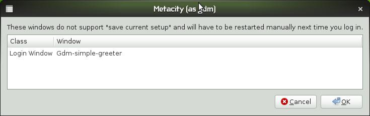 waring_metacity